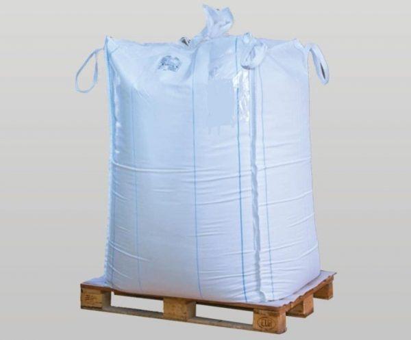 bladcompost bigbag